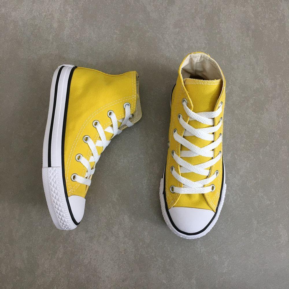 ck0428-tenis-converse-amarelo-infantil-cano-alto-botinha--1-