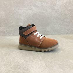2610103-bota-molekinho-pinhao-grafite2