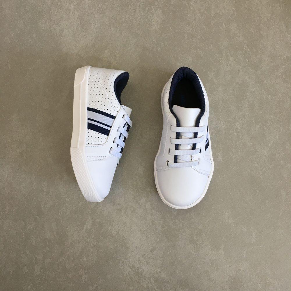 2133143-tenis-casual-elastico-molekinho-branco1