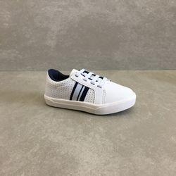 2133143-tenis-casual-elastico-molekinho-branco2