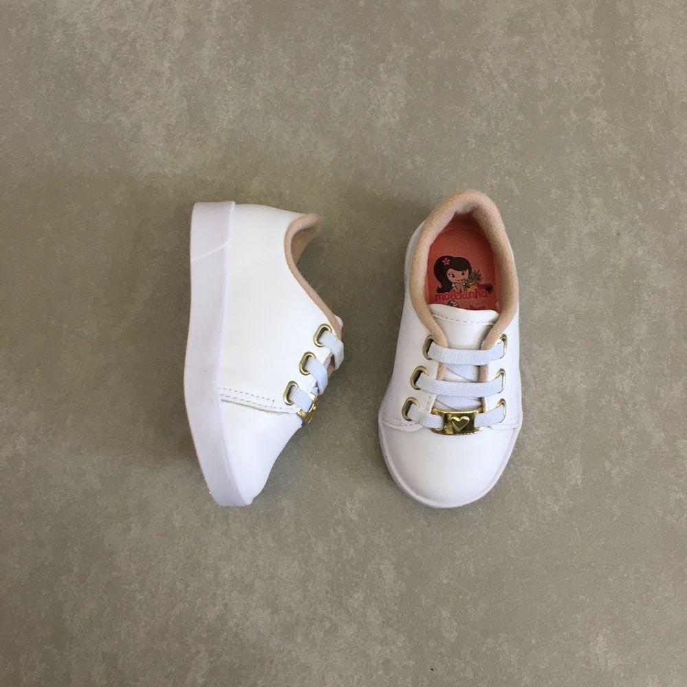 2124124-tenis-casual-elastico-molekinha-branco1