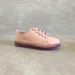 2524507-tenis-casual-translucido-molekinha-rosa2