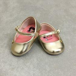 2901400-molekinha-boneca-vandacalcados-infantil-dourado4