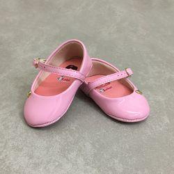 2901400-molekinha-boneca-rosa-vandacalcados2