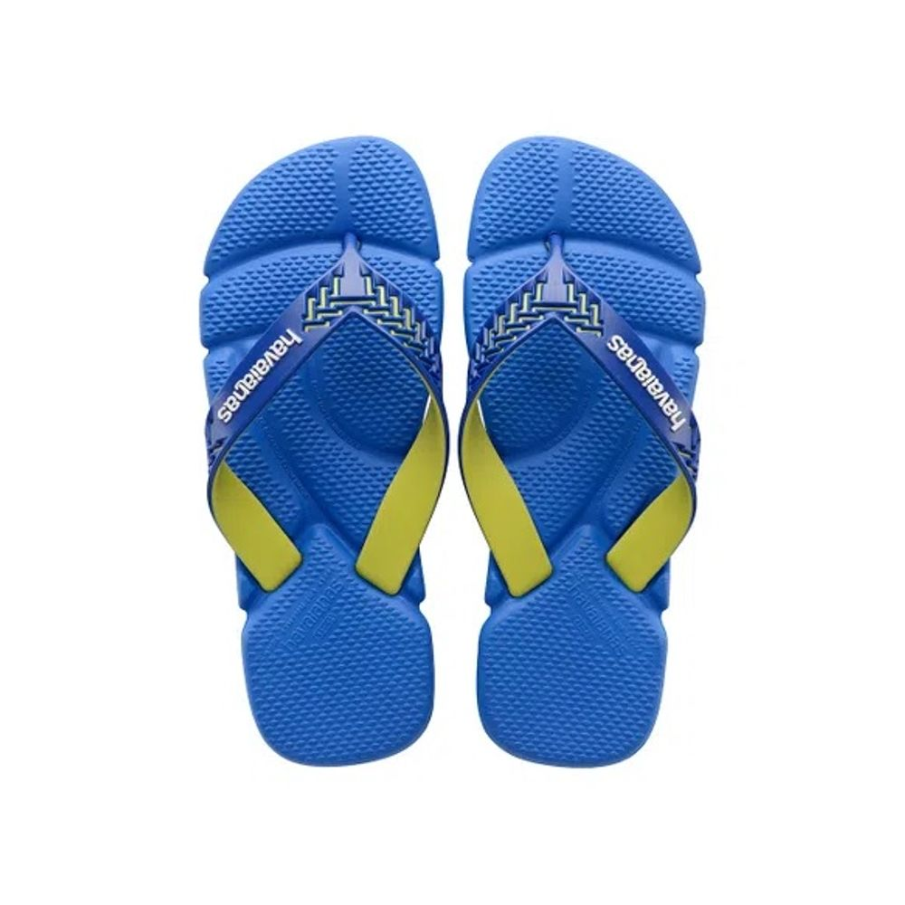 chinelo-havaianas-power-masculino-azul-estrela-vanda-calcados