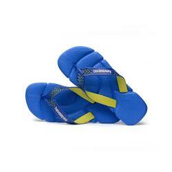 chinelo-havaianas-power-masculino-azul-estrela-vanda-calcados-2