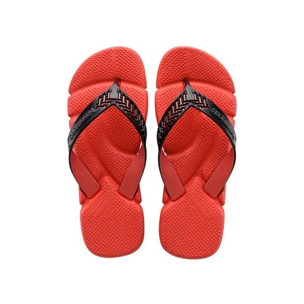 chinelo-havaianas-masculino-power-2-0-vermelho-crush-vanda-calcados-1