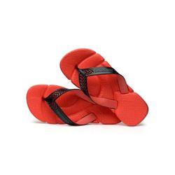 chinelo-havaianas-masculino-power-2-0-vermelho-crush-vanda-calcados