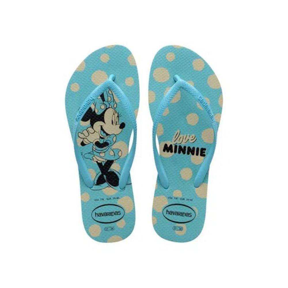 chinelo-feminino-havaianas-slim-disney-v21-azul-waytenis-vandacalcados1