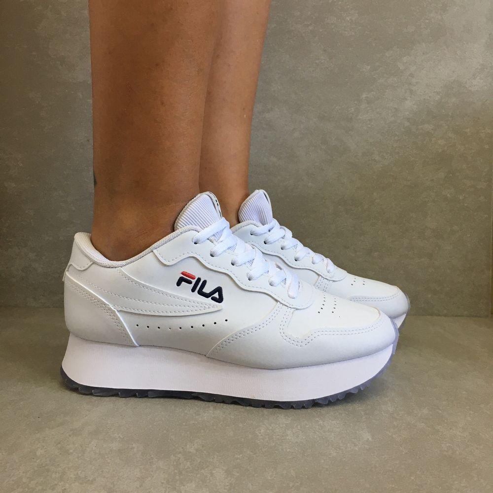 Tenis-Fila-Feminino-Euro-Jogger-WedgeSL-W-Branco-WayTenis-vandacalcados1