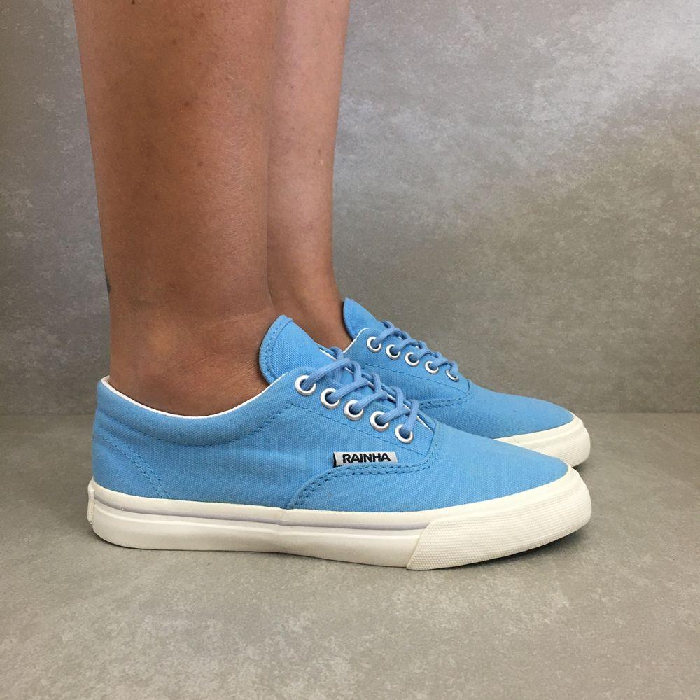 RA4201714-tenis-rainha-mont-car-azul-feminino-vandacalcados4