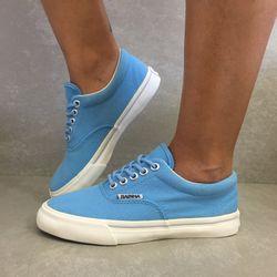 RA4201714-tenis-rainha-mont-car-azul-feminino-vandacalcados2
