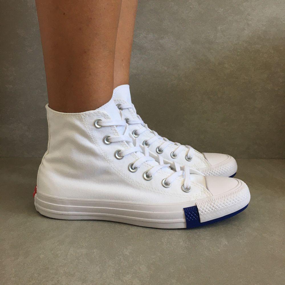 CT1323-Tenis-converse-all-star-chuck-taylor-branco-azul-branco-waytenis-vandacalcados1