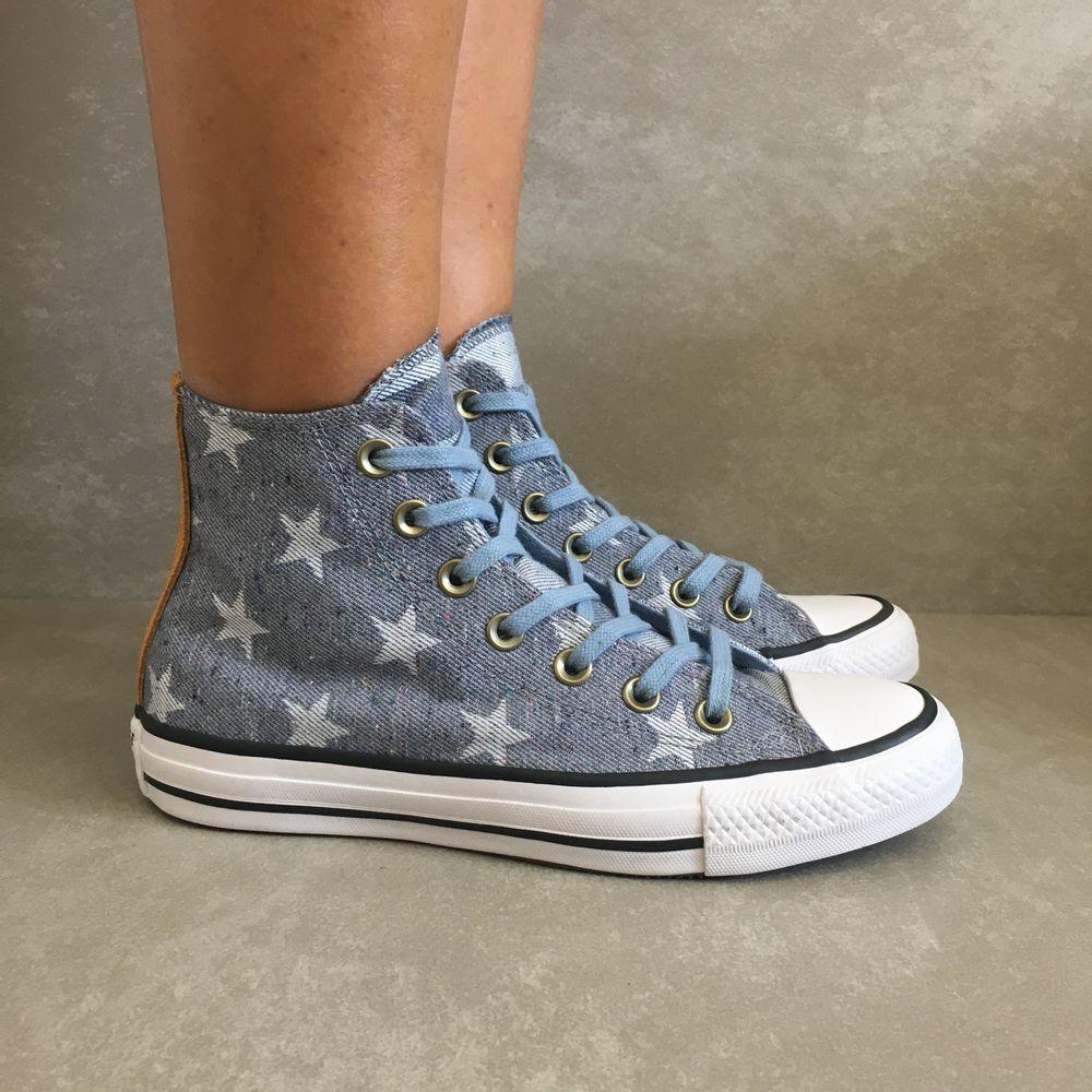 CT1389-Tenis-converse-allstar-chuck-taylor-w-azul-indigo-waytenis-vandacalcados1