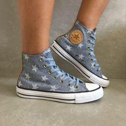 CT1389-Tenis-converse-allstar-chuck-taylor-w-azul-indigo-waytenis-vandacalcados2