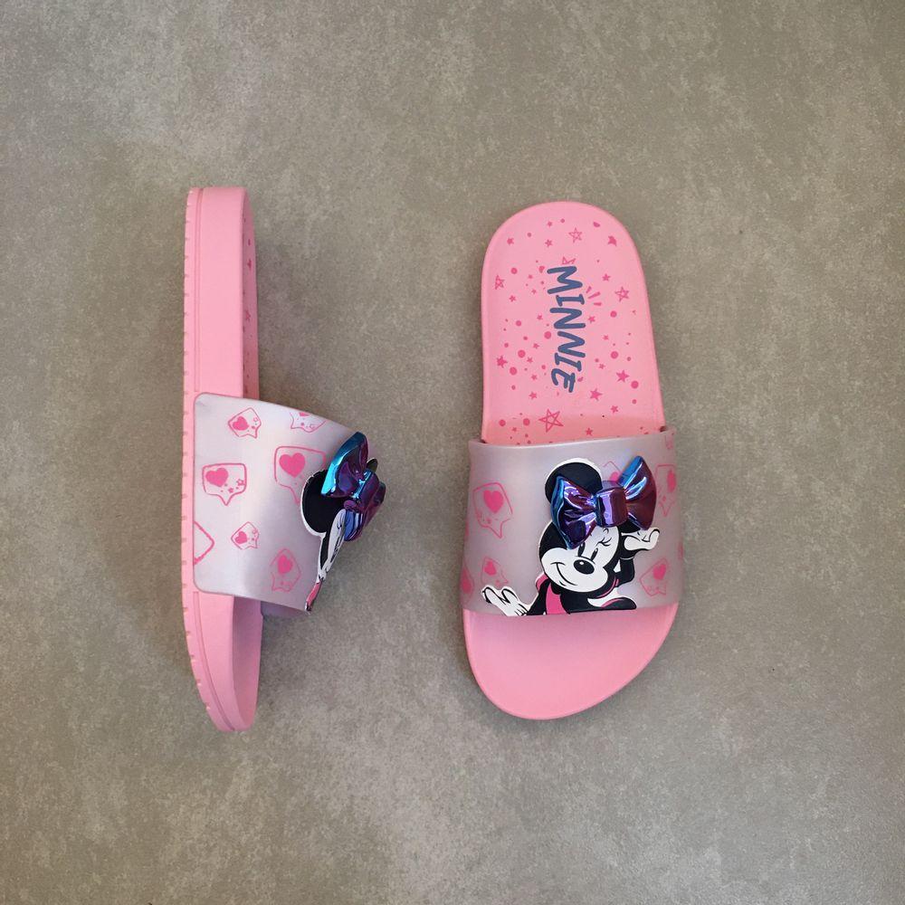 sandalia-grendene-fashion-fun-gaspea-minie-rosa-bco-puro-vandinha-vandacalcados1