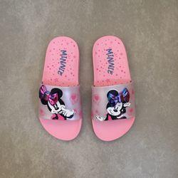 sandalia-grendene-fashion-fun-gaspea-minie-rosa-bco-puro-vandinha-vandacalcados2