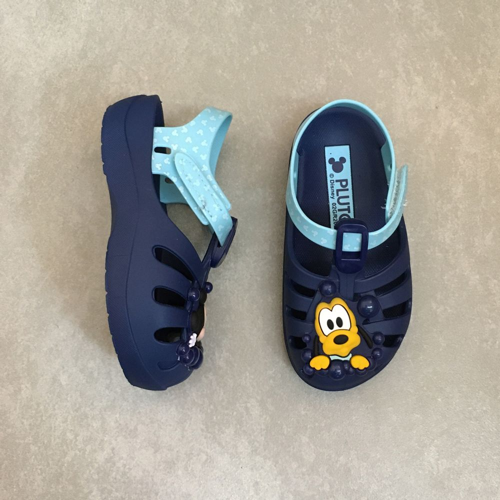 sandalia-grendene-baby-aranha-disney-azul-vandinha-vandacalcados1