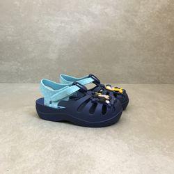 sandalia-grendene-baby-aranha-disney-azul-vandinha-vandacalcados2