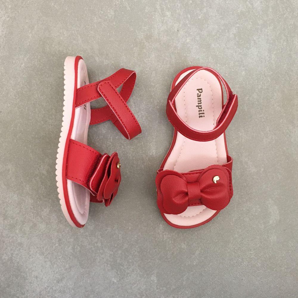 sandalia-pampili-127087-vermelho-peper-vandinha1