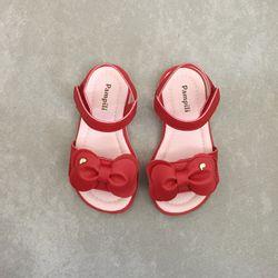 sandalia-pampili-127087-vermelho-peper-vandinha2