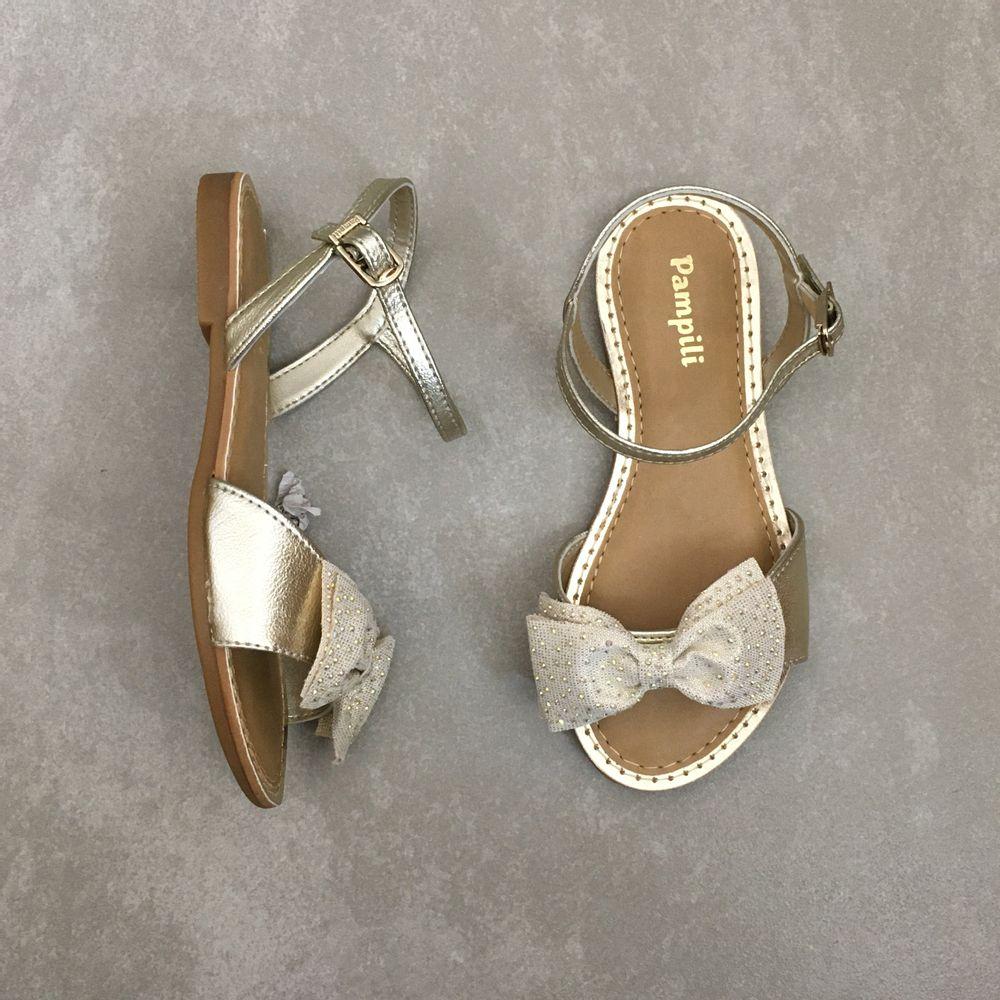 sandalia-pampili-chherrie-laco-409773-dourado-vandinha1
