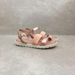 sandalia-pampili-candy-elastico-123120-cobre-rosado-vandinha3