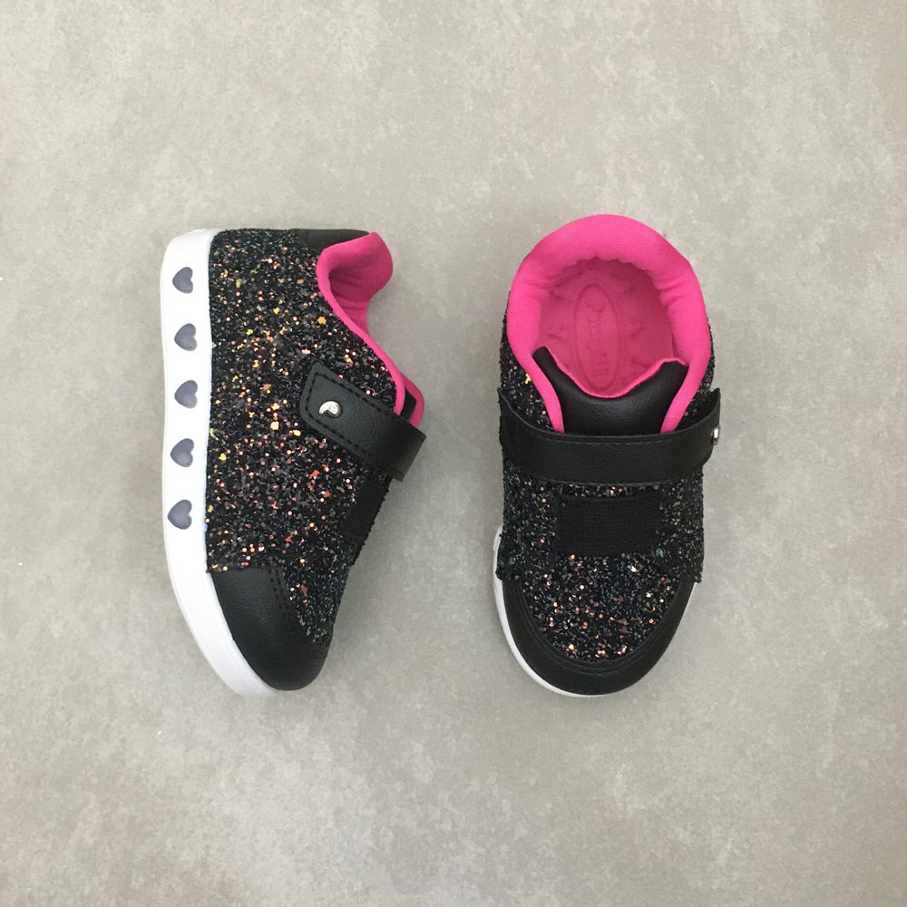 tenis-pampili-sneaker-luz-165125-preto-vandinha1
