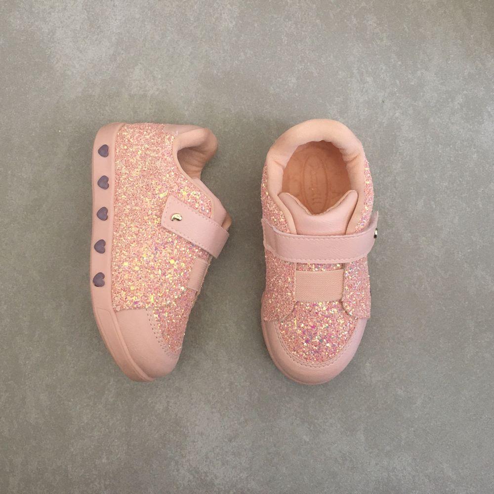 tenis-pampili-sneaker-luz-165125-rosa-novo-vandinha1
