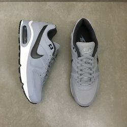 tenis-nike-air-max-command-leather-749760-cinza-preto-vandacalcados-waytenis2