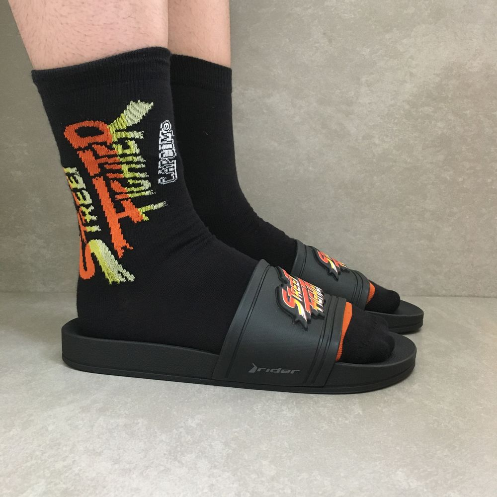chinelo-rider-street-fighter-11647-pto-bco-waytenis-vandacalcados1