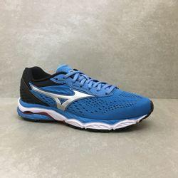 tenis-mizuno-mirai-3-4144879-azul-waytenis-vandacalcados2