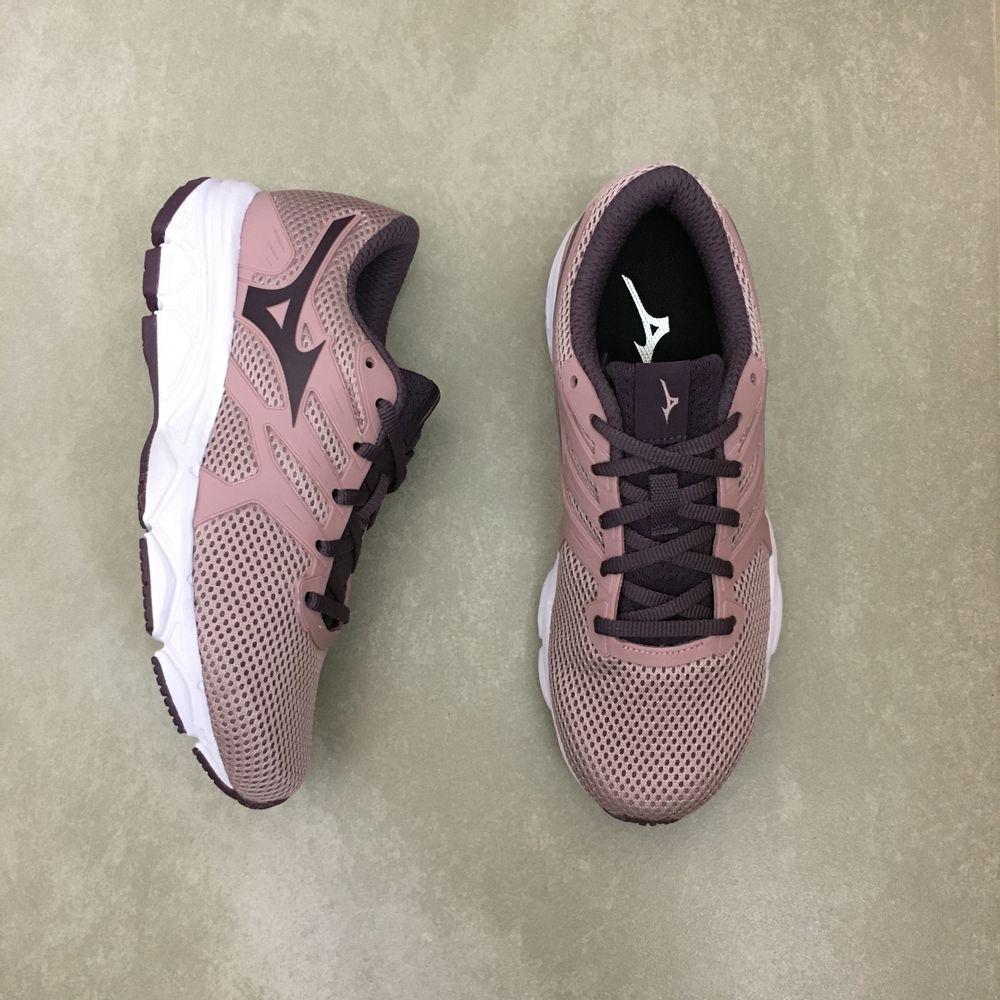 tenis-mizuno-jet-4-4145527-rosa-pastel-waytenis-vandacalcados1