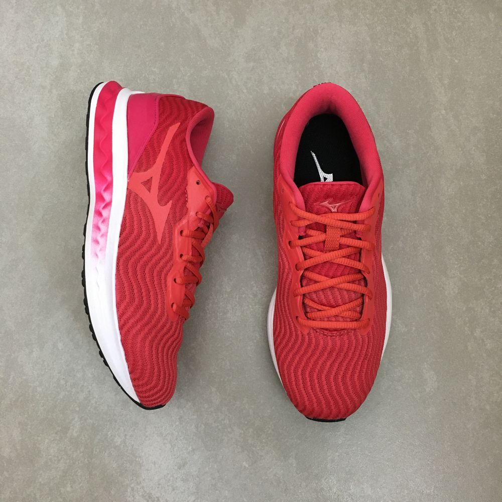 tenis-mizuno-glow-4144907-vermelho-rosa-waytenis-vandacalcados1