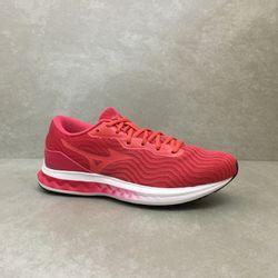 tenis-mizuno-glow-4144907-vermelho-rosa-waytenis-vandacalcados2