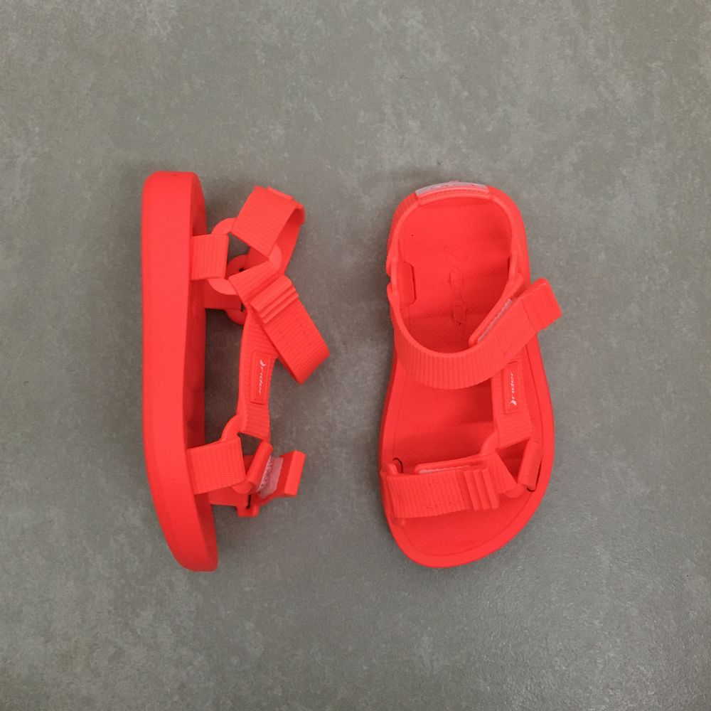 papete-rider-vermelho-rosa-11669-vandacalcados2-waytenis3