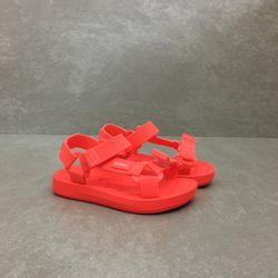 papete-rider-vermelho-rosa-11669-vandacalcados2-waytenis2