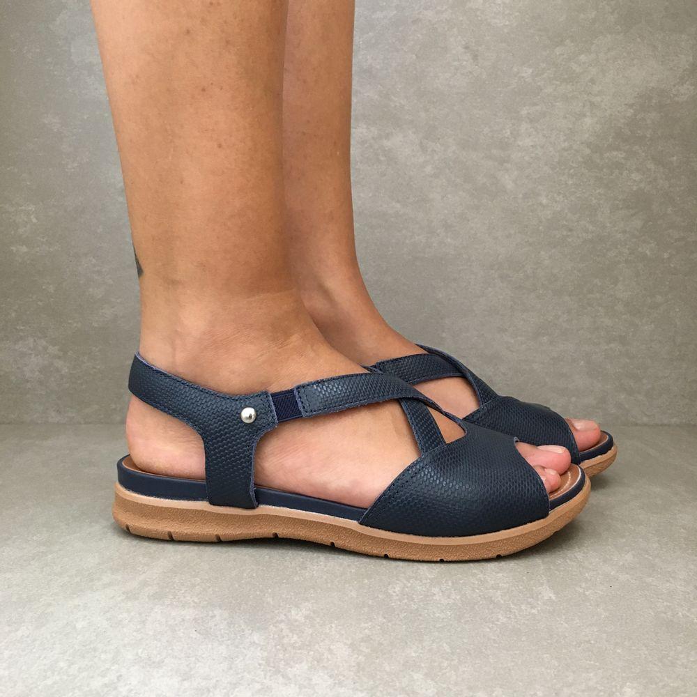 sandalia-usaflex-flatform-baixa-new-blue-aa3007-vandacalcados4