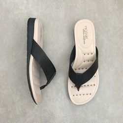 tamanco-dedo-modare-7113200-preto-vandacalcados1