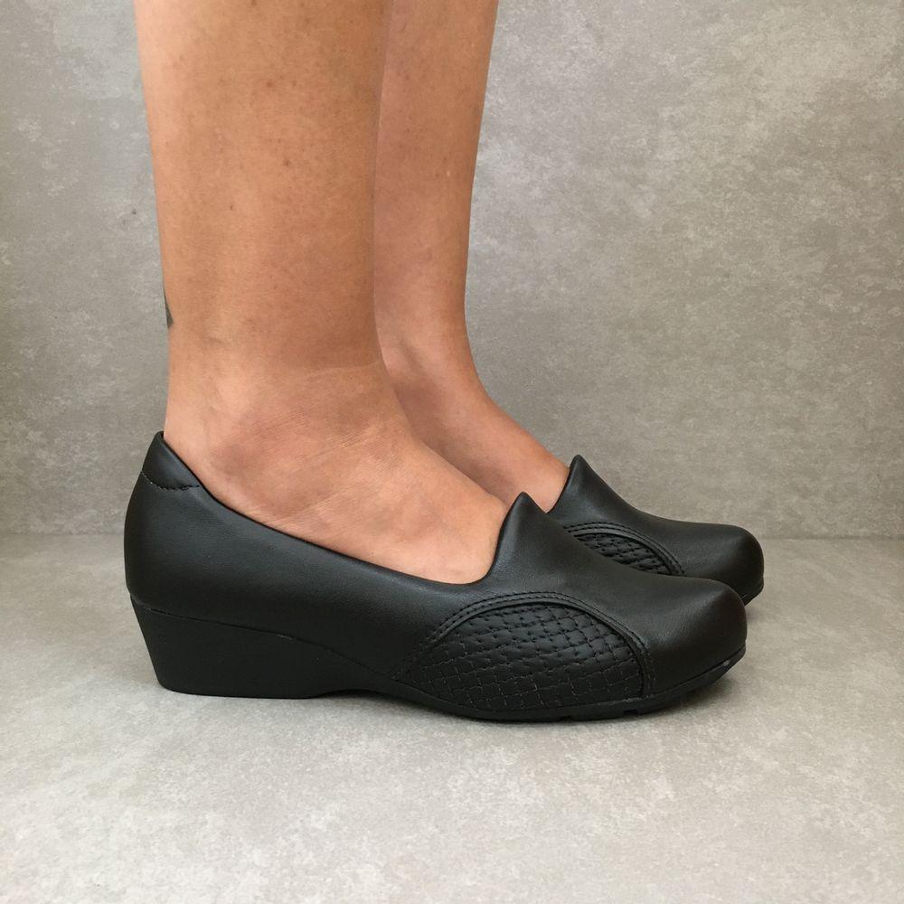 sapato-modare-joanete-preto-7014229-vandacalcados4