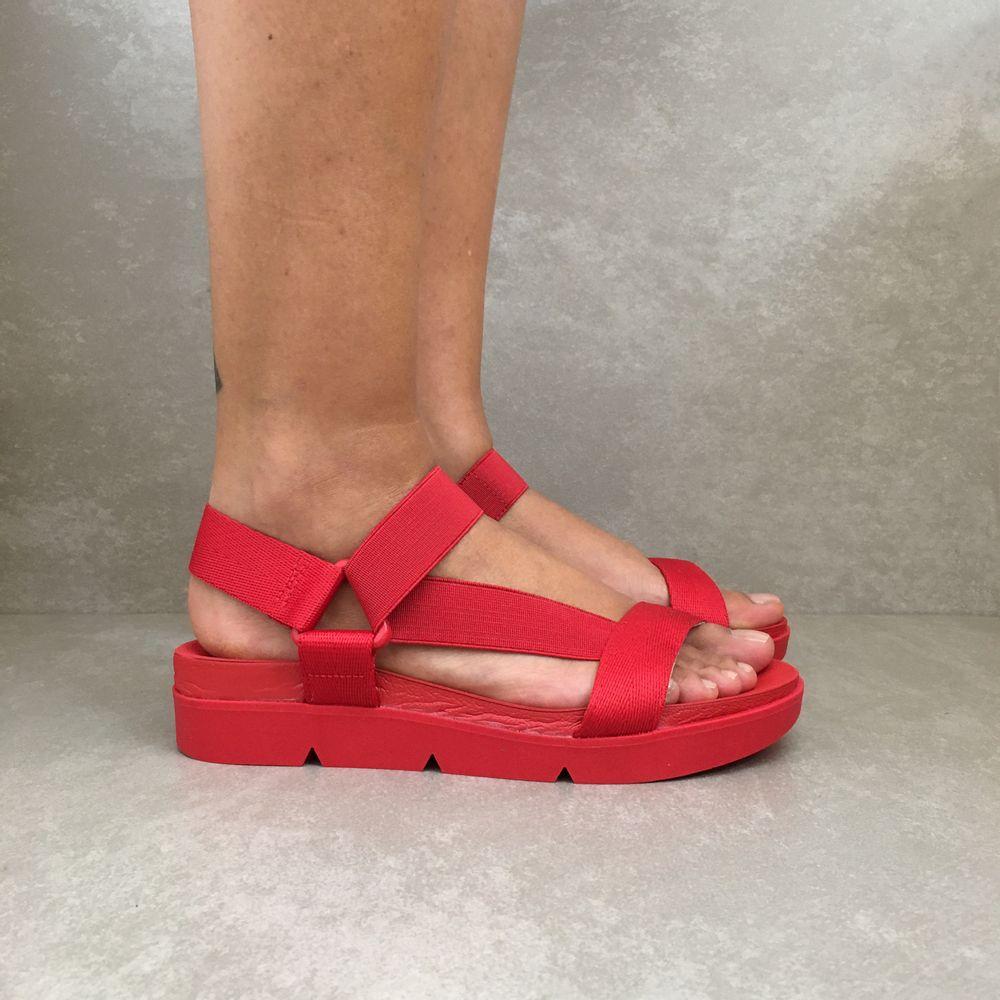papete-beira-rio-elastico-gorgurao-vermelho-8387514-vandacalcados1