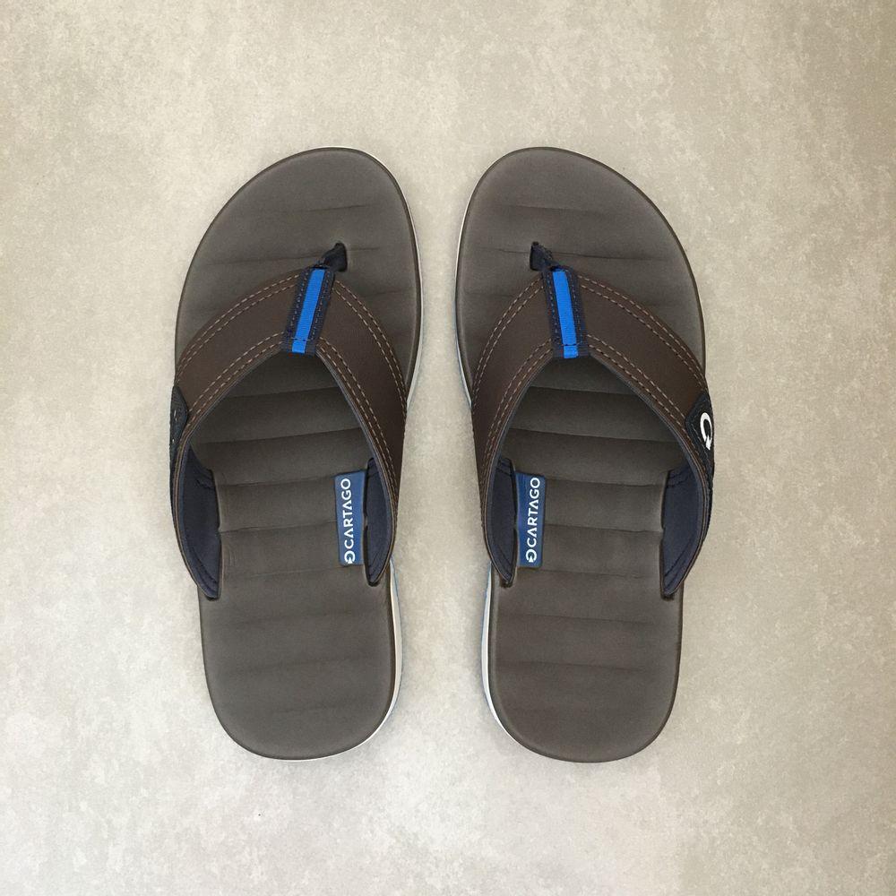 chinelo-cartago-malaga-bco-marr-azul-10954-waytenis-vandacalcados1