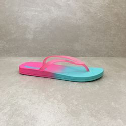 chinelo-colorful-azul-rosa-26525-vandacalcados2