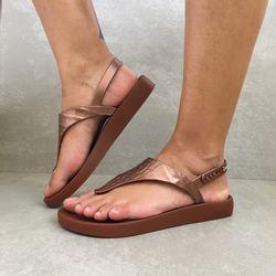 rasteira-ipanema-sand-comfy-marr-cobre-26548-vandacalcados4