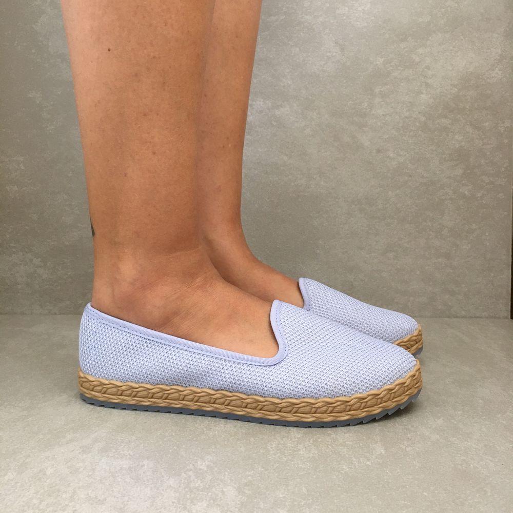 alpargata-moleca-corda-taiwan-jeans-5696208-vandacalcados1