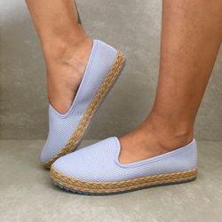 alpargata-moleca-corda-taiwan-jeans-5696208-vandacalcados2