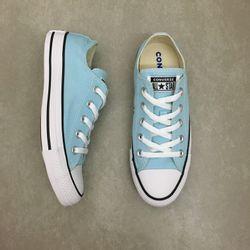 ct0420-tenis-converse-chuck-taylor-azul-bebe-vandacalcados-waytenis3