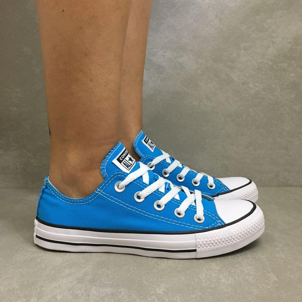 ct0420-tenis-converse-chuck-taylor-azul-nautico-vandacalcados-waytenis1