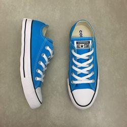 ct0420-tenis-converse-chuck-taylor-azul-nautico-vandacalcados-waytenis3