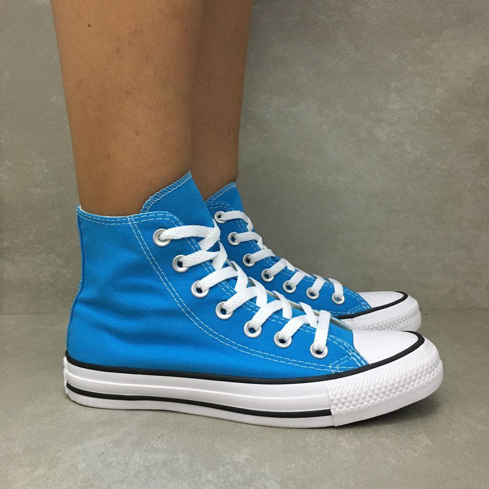 ct0419-tenis-converse-chuck-taylor-mid-azul-nautico-vandacalcados-waytenis1